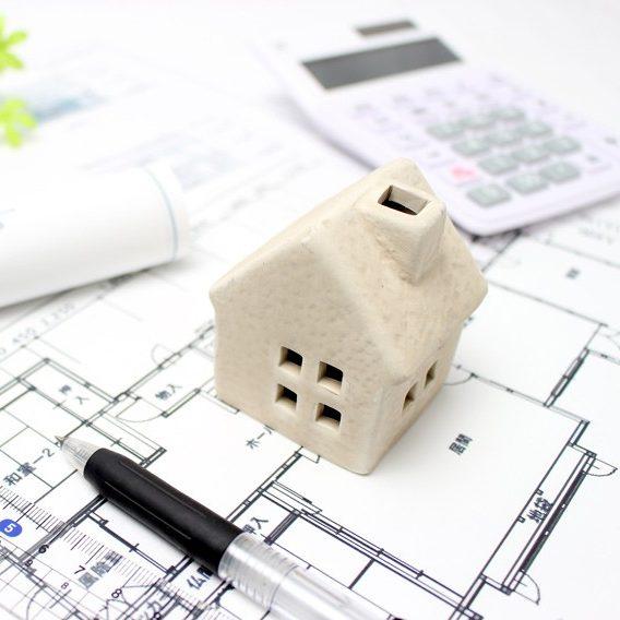 coût d'une extension de maison